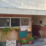 豆パン屋アポロ