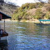 琴ケ瀬茶屋