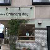 Bakery−Ordinaryday