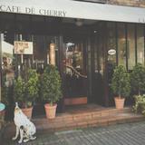 cafe de cherry