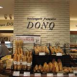 DONQ 池袋西武店