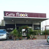 caffe flook