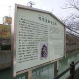 堺環濠都市遺跡