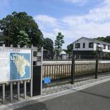 歴史のみち・熊野街道