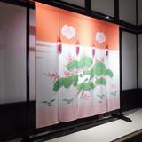 七尾市中心市街地観光交流センター「花嫁のれん館」「寄合い処みそぎ」