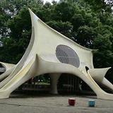 県上尾運動公園