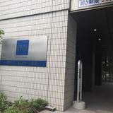 成田エクセルホテル東急