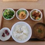 chano-ma(チャノマ) 茶屋町