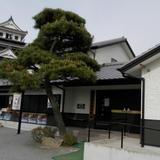 黒田官兵衛資料館