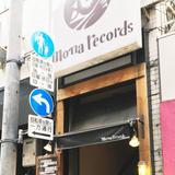 モナレコード おんがく食堂