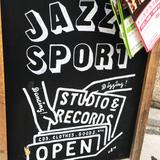 Jazzy Sport Shimokitazawa