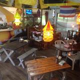 タイ料理 ギン・カーオ