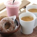 HOA・CAFE
