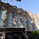 私立フェリス女学院大学