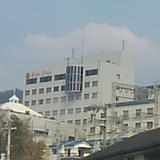 ホテルセイリュウ