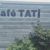 カフェ・タチ