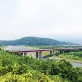 富士川サービスエリア 上り線