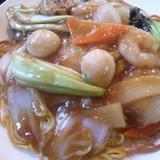 中国家庭料理 福ちゃん