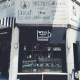 Will Coffee & Roasters