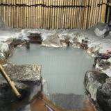 明礬 湯の里