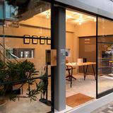 sarasa design lab.