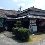 キモノスタイルカフェ