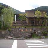 丹波伝統工芸公園「立杭・陶の郷」