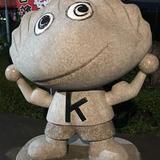 JR宇都宮駅