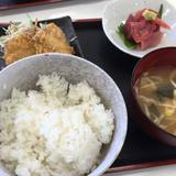 まいわい / 万祝(銚子漁協直営)