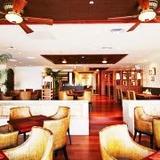 Queen's Bath Resort - クイーンズ バス リゾート