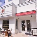 Boulangerie Convivialite