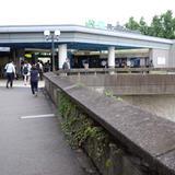 四ツ谷駅 (Yotsuya Sta.)