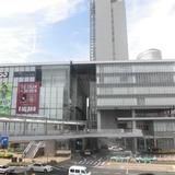 日本放送協会岡山放送局