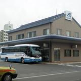 福良(バス)