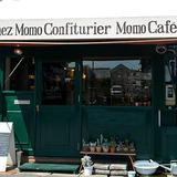 Chez Momo