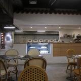 Café de Ropé Ginza