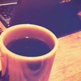 ピラーカフェ(Pillar Cafe)