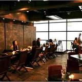 SUZU CAFE ‐Jinnan‐