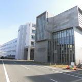 兵庫県立ものづくり大学校
