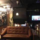 Lad's GARAGE 渋谷店