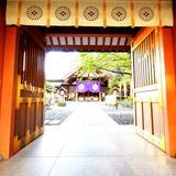【東京】縁結びで有名なパワースポット 東京大神宮