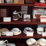 紅茶専門店 京都セレクトショップ/三条店
