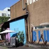 Lotus baguette 横浜ロータス(ロータスバゲット)