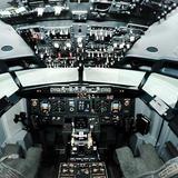 LUXURY FLIGHT (ラグジュアリーフライト)
