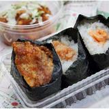 小島米店 成増店