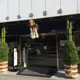 山本海苔店 本店