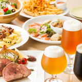 ON THE TABLE by Goodbeer faucets 大門