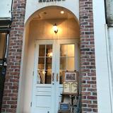 Cafe et Galerie Moineau (モアノ)