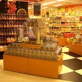 二木の菓子 東京ソラマチ店