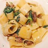 CUCINA ITALIANA FLATTORIA(イタリア料理 フラットリア)